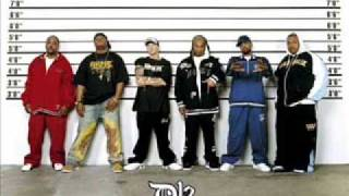 D12 - Fuck Dat (Unreleased)