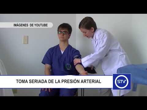 Yeso chino para la hipertensión hipertensión revisión de parche