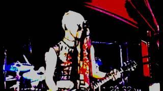 Joan Jett - Baby Blue ( LIVE )