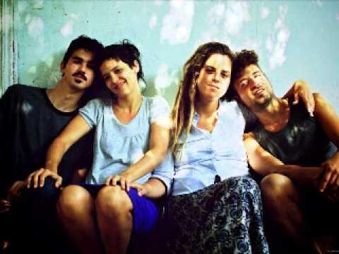 Música Bésame Mucho/ Mi Carmelina