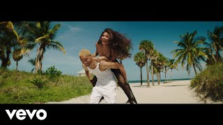 Maejor, Greeicy   I Love You
