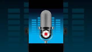 طارق عبد الحليم - الحيلة تحميل MP3