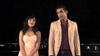 Kuch Na Kaho   Sanam ft  Shirley Setia mp3