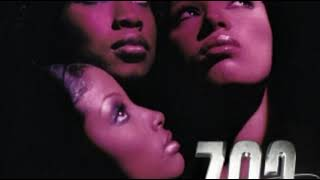702 - You'll Just Never Know