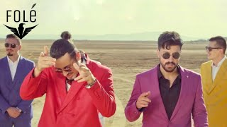 Capital T feat Gent Fatali - Qka Don Ajo (Official Video High Quality Mp3)