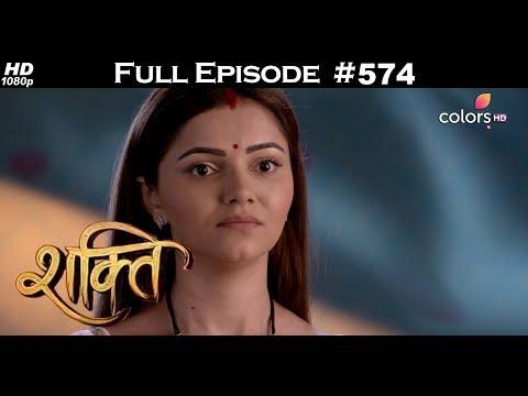 Download Shakti 7th August 2018 शक्ति Full Episode MP3