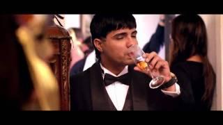 Plan B-Es Un Secreto [Vídeo Oficial] 2011 HD + Letra(Chencho & Maldy)