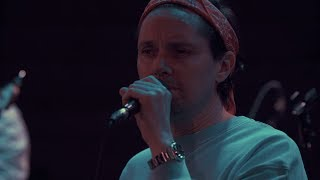 Rhye   Full Performance (Live On KEXP)