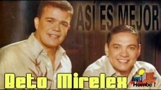 Descargar MP3 de No regreses jamas- Fabian Corrales (Con Letra HD) Ay Hombe!!!
