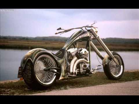 mp4 Harley Davidson Wallpaper Full Hd, download Harley Davidson Wallpaper Full Hd video klip Harley Davidson Wallpaper Full Hd