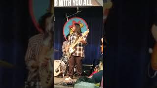 Cuco   Hydrocodone Live At Amoeba