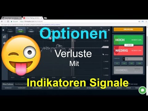 Binäre optionen 60 sekunden strategie iq option