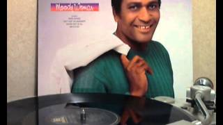 Charley Pride - White Houses [original Lp version]