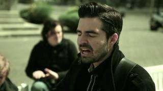 The Boxer Rebellion - Memo | ZUBB Sessions