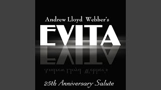 "Good Night and Thank You (From ""Evita"")"