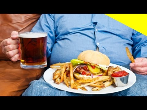 Día de 14 de noviembre de Diabetes