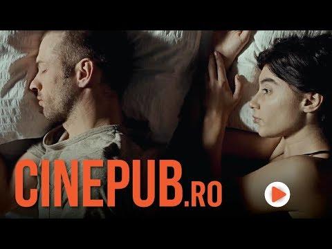 SUME | 𝐒𝐜𝐮𝐫𝐭𝐦𝐞𝐭𝐫𝐚𝐣 𝐑𝐨𝐦𝐚𝐧𝐞𝐬𝐜 | CINEPUB