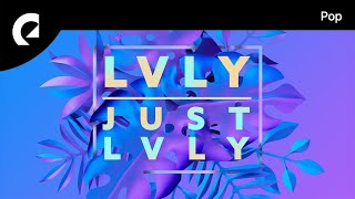 Lvly   Hey You