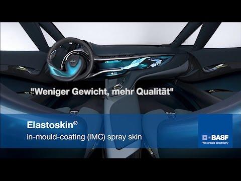 Mercedes die Motoren das Benzin