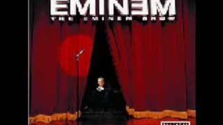 Eminem - My Dad's Gone Crazy