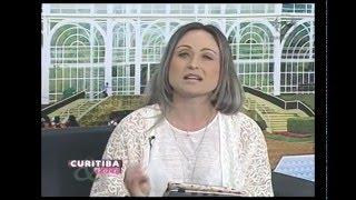 Programa Curitiba e Você – 07/12/15