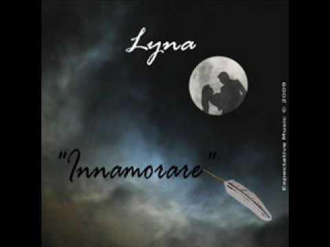 Lyna - Innamorare
