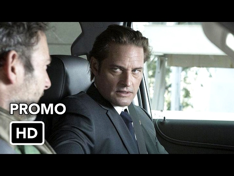 Colony 2.06 (Preview)
