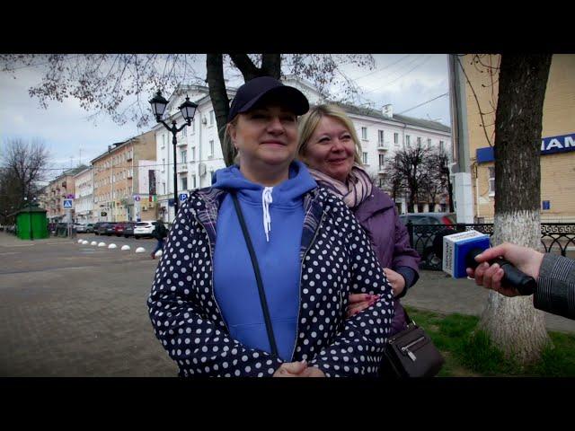 В Тверской области выбирают объекты для благоустройства в следующем году