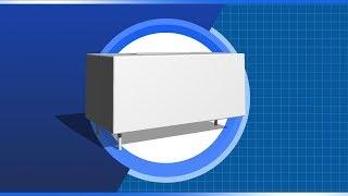 RECOM Power RAC05-K/480 AC/DC Converters | New Product Brief