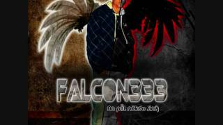 falcon333 - vidim to jako vcera
