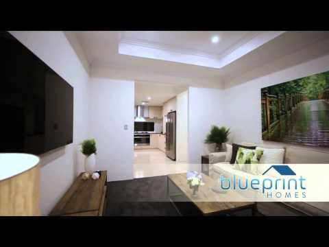 Display home karnup the cerulean blueprint homes 4 2 2 1225m malvernweather Choice Image