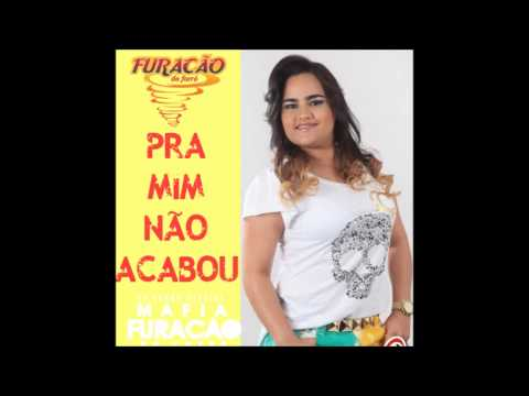 Acabou - Mara Pavanelly