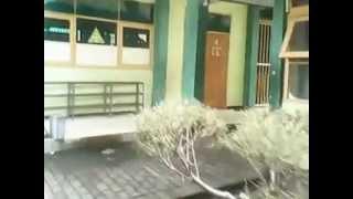 preview picture of video 'MtsN Sidoarjo Jadul'