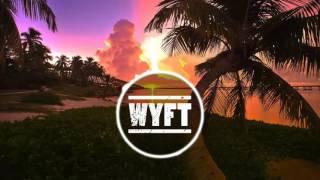 Gambar cover Wiz Khalifa feat.Charlie Puth - See You Again (BKAYE Remix) (Tropical House)