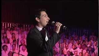 Adam Lopez - 'O Sole Mio'