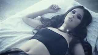 Elvira T – Ледяная (Vladimir Koskin Remix)