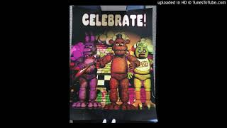 [Instrumental Remix] Five Nights At Freddys (The Living Tombstone) (buentema.bid)