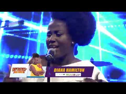 Download Diana Hamilton Live Band Mp3 Mp4 Music Nyambek Song