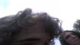 preview picture of video 'en direct des tribunes'
