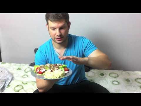 Jak cienka Olga kartunkova dieta powinna mówić oglądać online