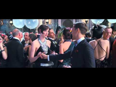 ºº Free Watch The Great Gatsby (Widescreen Edition)