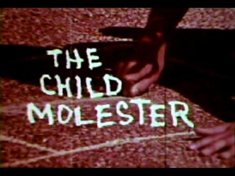 The Child Molester (1964)