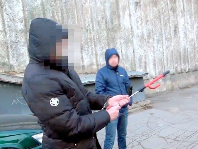 Дело неосторожного стрелка передано в суд