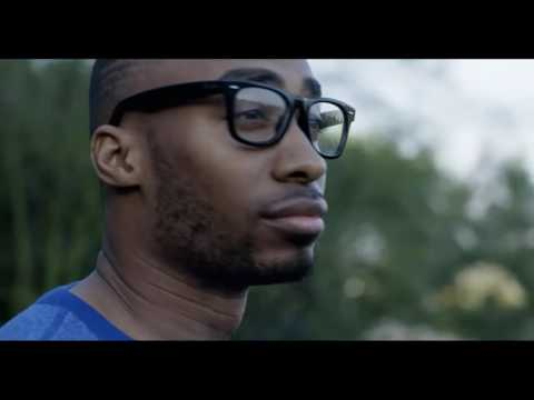 Working to Live or Living to Work? - Prince EA
