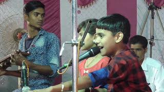 Sachin Sandhya Rathore New Bhajan