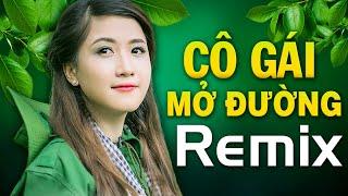 co-gai-mo-duong-remix-nhac-do-cach-mang-tien-chien-dj-remix-mung-75-nam-quoc-khanh-2-9