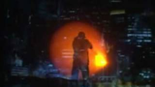 "50 Cent - ""The Invitation"" - São Paulo -  Live 15/07/2010."