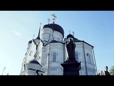 Католический храм на большой грузинской концерты