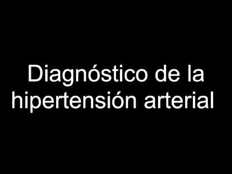 Discinesia tipo hipertensiva de colon