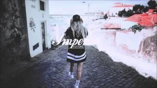 Calippo   Street Blaster (Original Mix)